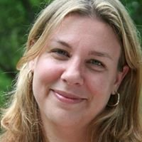 Amy Salmon Kasten, LCSW, Psychotherapist