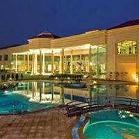 Hotel Cabbana Jalandhar