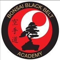 The Bonsai Black Belt Academy