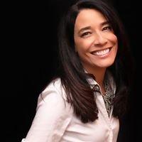 Dr. Lori Woodring
