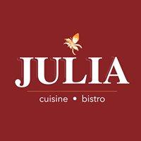 Julia Cuisine