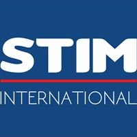 STIM International
