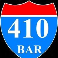 410 Bar