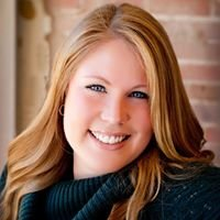 Heather R McConnell, MA, Licensed Professional Counselor