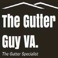 The Gutter Guy VA