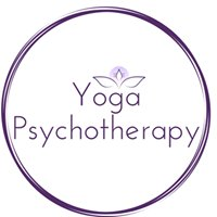 Williamsburg Yoga Psychotherapy