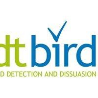 Dtbird