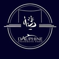 Master 213 Droit Notarial Dauphine
