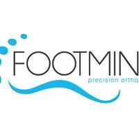 Footmind, Inc.