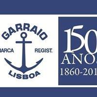 J. Garraio - Profissional