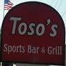Toso's Sports Bar & Grill