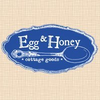 Egg & Honey