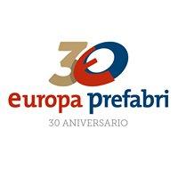 Europa Prefabri