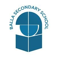 Balla Secondary School