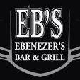 Ebenezer's Bar & Grill - South Hadley