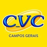 CVC Campos Gerais