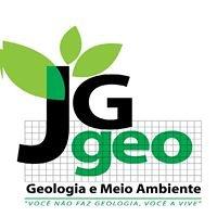 JG Geo Geologia e Meio Ambiente