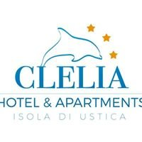 Hotel Clelia  Ustica