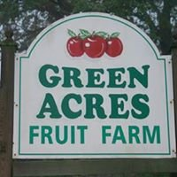 Green Acres Fruit Farm