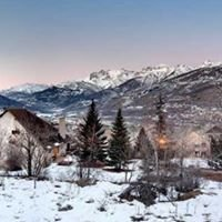 Discover Briancon - Chalet Vauban
