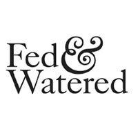 Fed & Watered Belfast