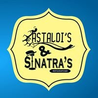 Sinatra's Mérida