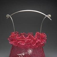 Metal Ornaments/Joy Raskin