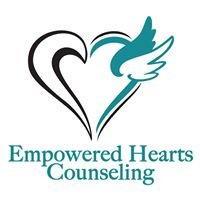 Empowered Hearts Counseling