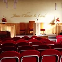 Kilbirnie Gospel Hall