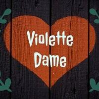 Violette Dame Boutique