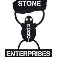 Stone Robot Enterprises