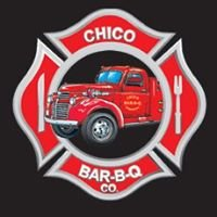 Chico Bar-B-Q Co.
