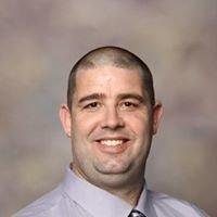 Jason Adams - Sales Representative - City Brokerage