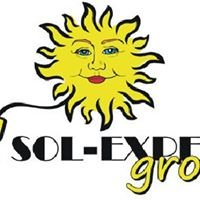 SOL-EXPERT-group
