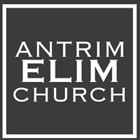 Antrim Elim Church