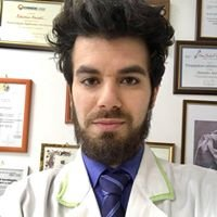 Dott. Antonio Aniceti Osteopata Fisioterapista