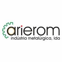 Arierom