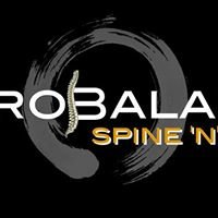 Chirobalance Spine & Sport