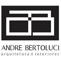 André Bertoluci - Arquitetura & Interiores