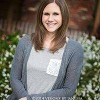 Dr. Melissa Meagher, LMFT, Registered Play Therapist