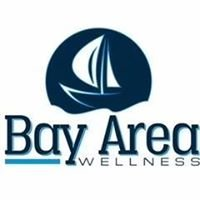 Bay Area Wellness Group, PC