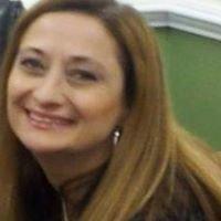 Christine Barckhoff, LCSW