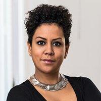 Pilar Pardo Representante Artística