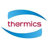 Thermics Energie Srl