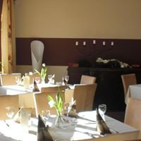 Goldberg - Restaurant & Catering