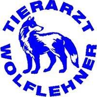 Tierarzt Wolflehner