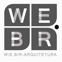 WE.BR Arquitetura