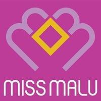 Miss Malu