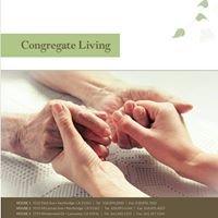 St Rita's Haven Congregate Living Health Facility