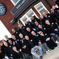 Hull and District Scooter Club
